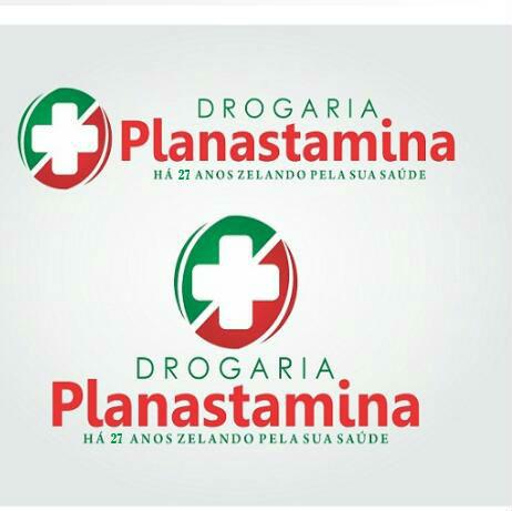 Drogaria Planastamina
