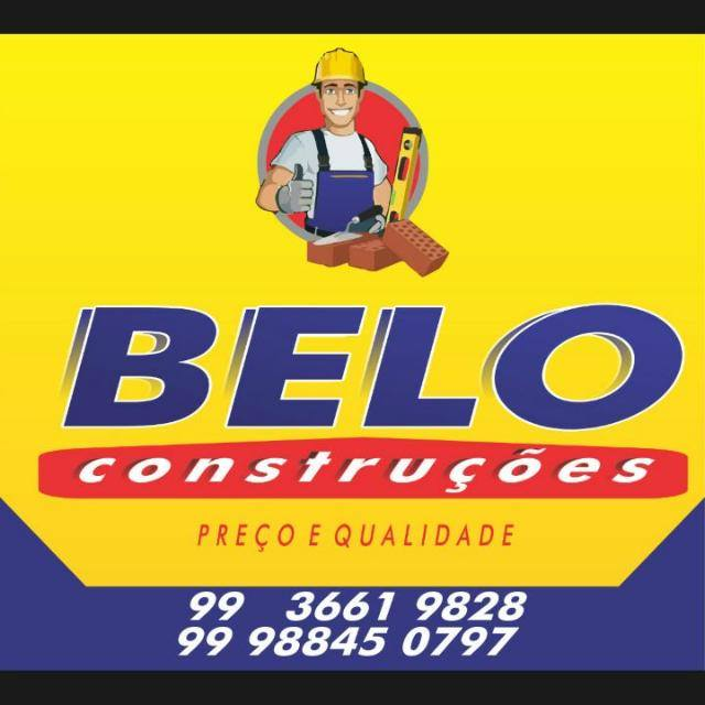 Belo Construção