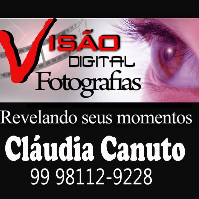 VISÃO DIGITAL