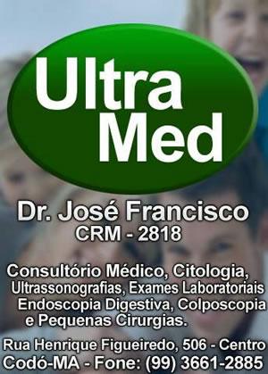 Ultra Med
