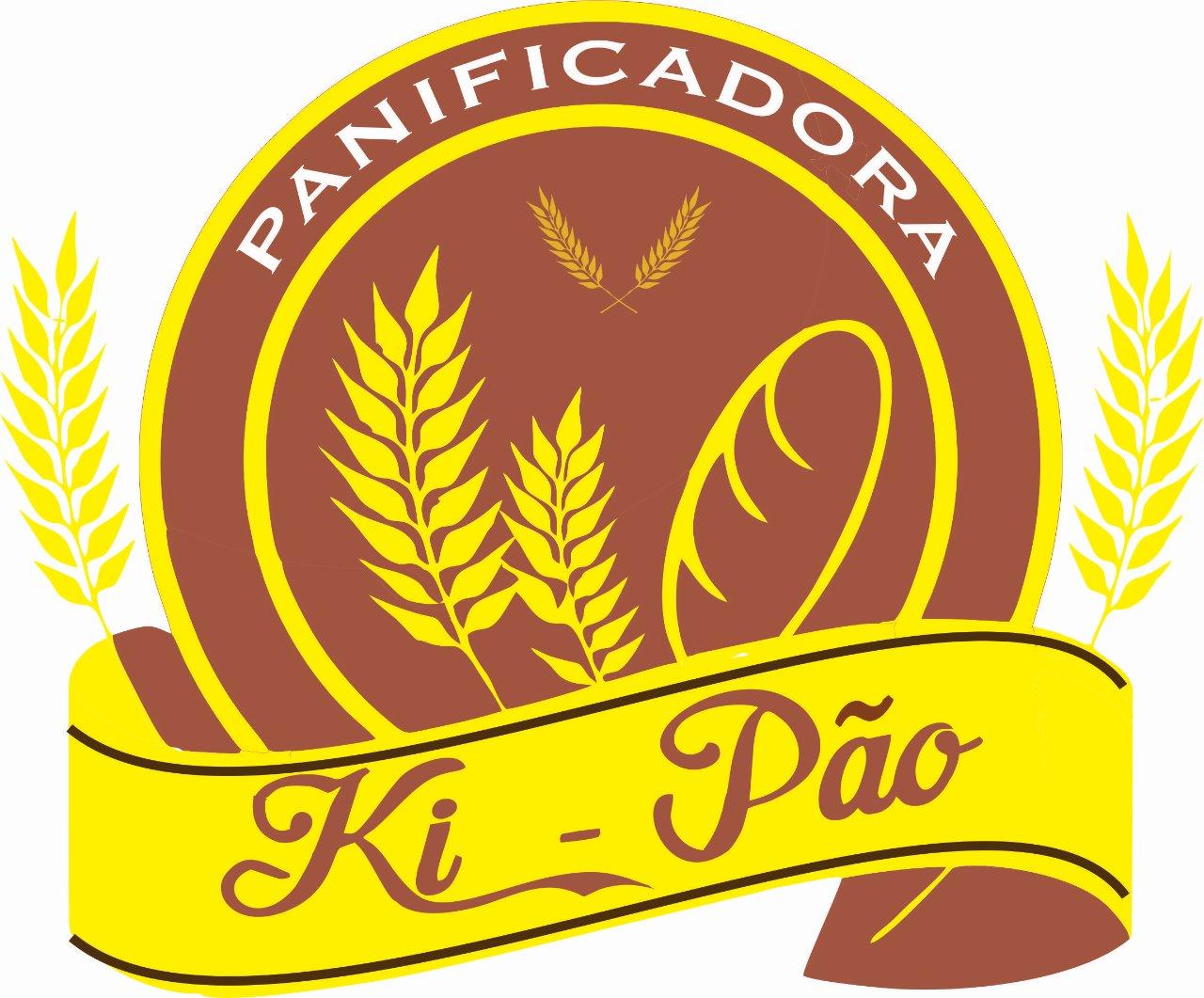 Panificadora Ki-Pão